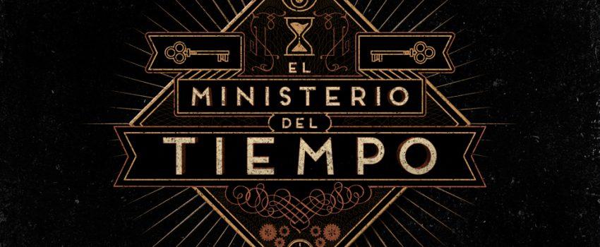 septiembre_002_ministerio