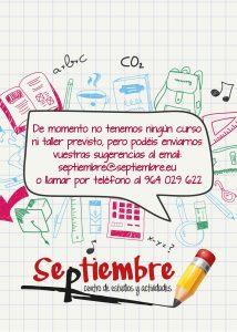 vertical_septiembre