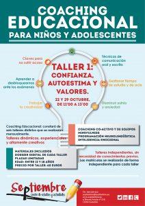 taller-coaching-1-a4-ok